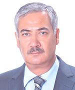 Prof. Dr. AHMET KOLİP