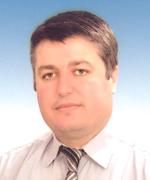 Prof. Dr. METİN İPEK