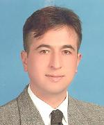 Doç.Dr. FİKRET SOYER