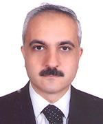 Prof. Dr. SİNAN SERDAR ÖZKAN