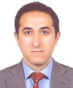 Prof.Dr. OĞUZ TÜRKAY