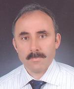 Prof. Dr. ADNAN DERDİYOK