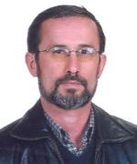 Prof. Dr. OSMAN ELDOĞAN