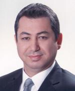 Prof. Dr. ZAFER TATLI