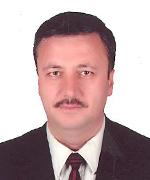 Prof. Dr. SAİD KINGIR