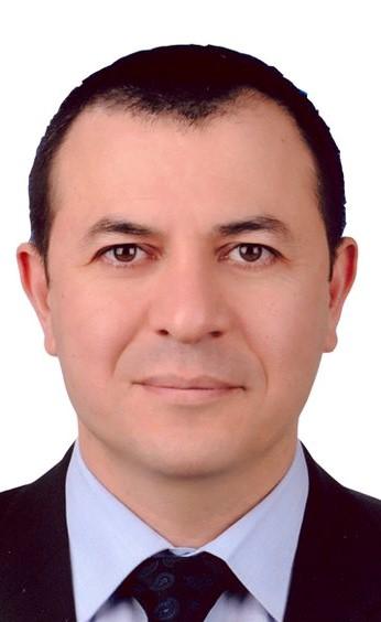 Doç. Dr. ŞEVKİ ULEMA