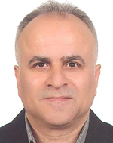 Prof. Dr. ORHAN BATMAN