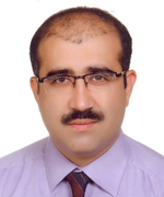 Prof. Dr. İHSAN PEHLİVAN