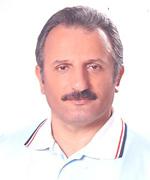 Prof. Dr. BURHANETTİN ZENGİN
