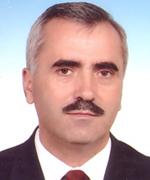 Prof. Dr. SALİM ASLANLAR